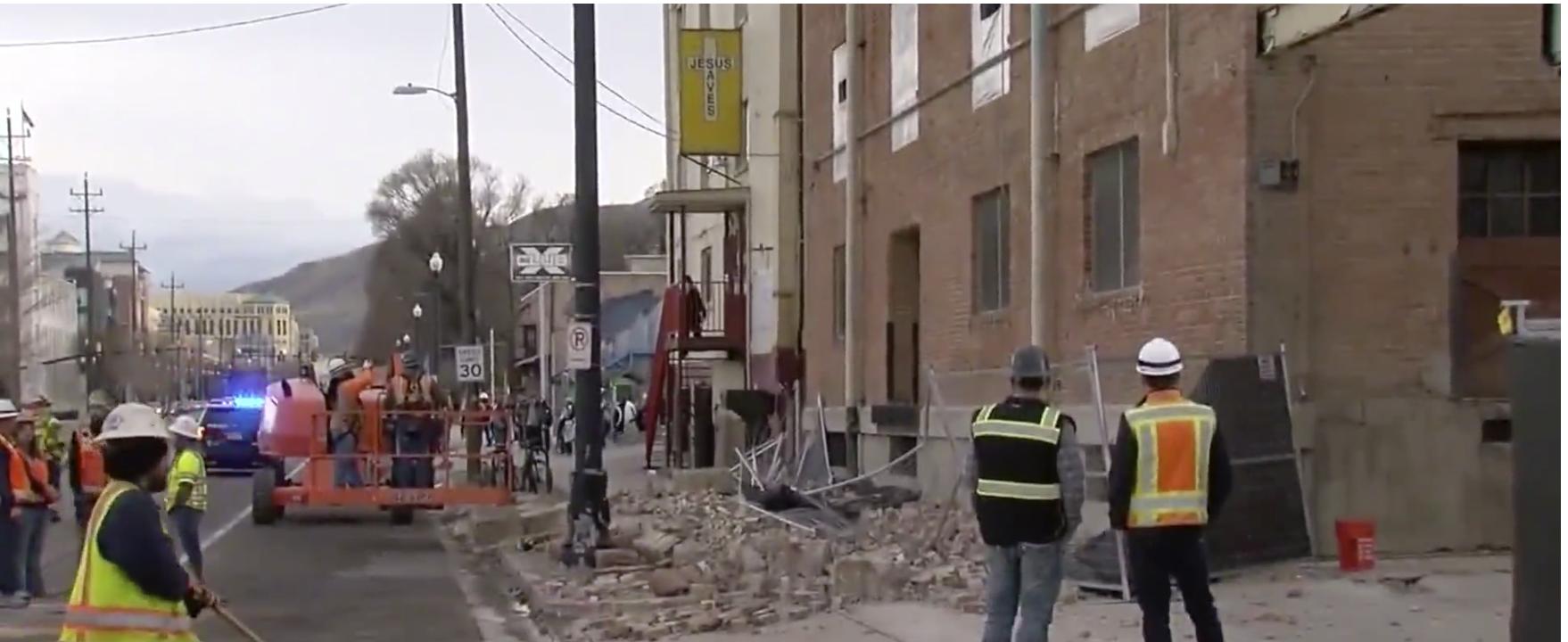 """Featured image for """"Actualización de Asistencia Federal por Terremoto: El 8 de septiembre es el último día para registrarse"""""""